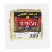 Cheese Block Ruffino