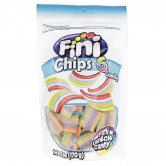 Candy Jelly Fini Chips 6
