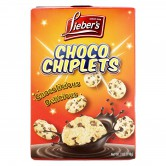 Cookies Chocolate Chiplets