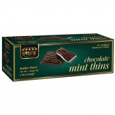 chocolate Box Thins Mint
