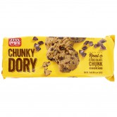 Cookies Chocolate Chip Chunky Dory