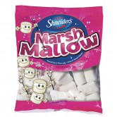Candy Marshmallow