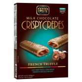 Wafers Milk Crispy French Truffle