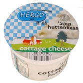 Cheese Cottage 5%