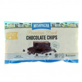 Baking Chips Chocolate Premium