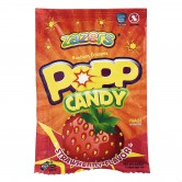 Popping Candy Strawberry