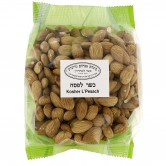 Nuts Almonds Whole