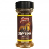 Spices Seasoning Mix Shawarma