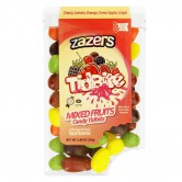 Candy Toffee Dispenser Tidbite Mixed