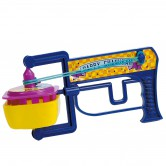 Chanukah Toy Dreidel Launcher
