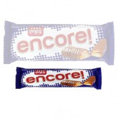 Chocolate Bar Milk Encore