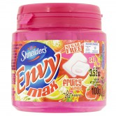 Candy Gum Envy Max Fruity