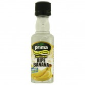 Extract Banana Imitation