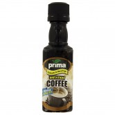 Extract Coffee Imitation