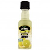 Extract Lemon Natural