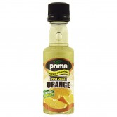 Extract Orange Natural