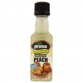 Extract Peach Imitation