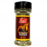 Spices Black Pepper