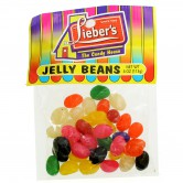 Candy Jelly Beans