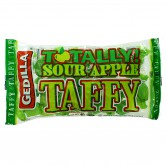 Candy Toffee Sour Apple