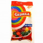 Candy Jelly Gedilla Fruit Sours