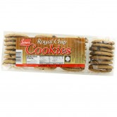 Cookies Chocolate Chips - Royal