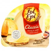 Cheese Slices Fol Epi - DATE UNTIL 04/06