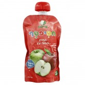 Fruit Pouches Apple