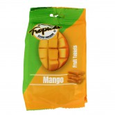 Fruit Dried Mango Tablets