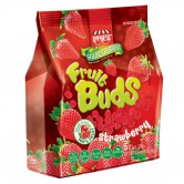 Candy Jelly Fruit buds Strawberry
