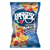 Candy Jelly Fruit Snacks Fruit Medley