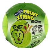 Candy Jelly Dispenser Strings Apple