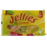 Candy Jelly Fruit Assorted