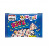 Candy Hard Bitz Fun Time