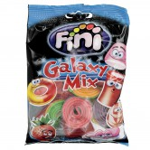 Candy Jelly Fini Galaxy Mix