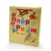 Gift Bag for Purim