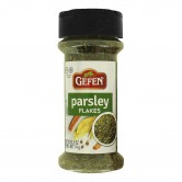 Spices Parsley Flakes