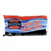 Fish Gefilte Frozen