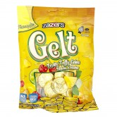 Candy Toffee Gelt Pineapple