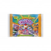 Lolly Chewing Gum Giant Shockpop