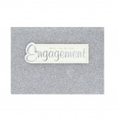 Card Greeting Engagement