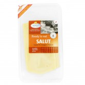 Cheese Slices   Port Salut