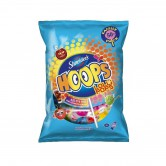 Candy Lolly Hoops Assorted