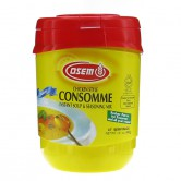 Soup & Seasoning Mix - Chicken Style Consomme
