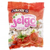 Candy Jellies Jelgo Strawberry