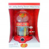 Candy Jelly Belly Dispenser