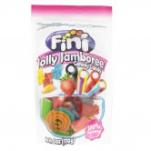 Candy Jelly Fini Jolly Jamboree
