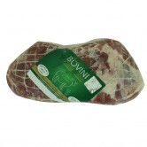 Lamb Shoulder Roulade Frozen Weight Between 800gr - 1100gr