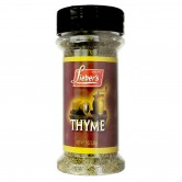 Spices Thyme