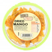 Fruit Dried Mango